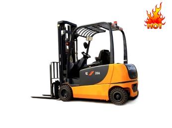 蓄電池平衡式叉車CLG2020-S